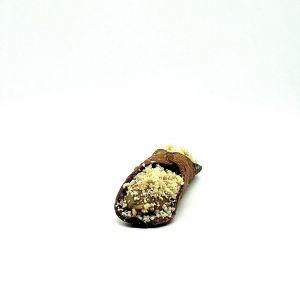 cannoli hazelnoot