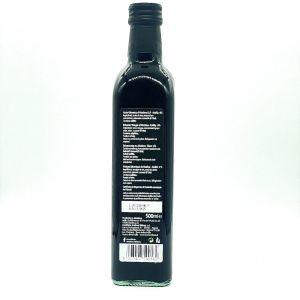 balsamico azijn